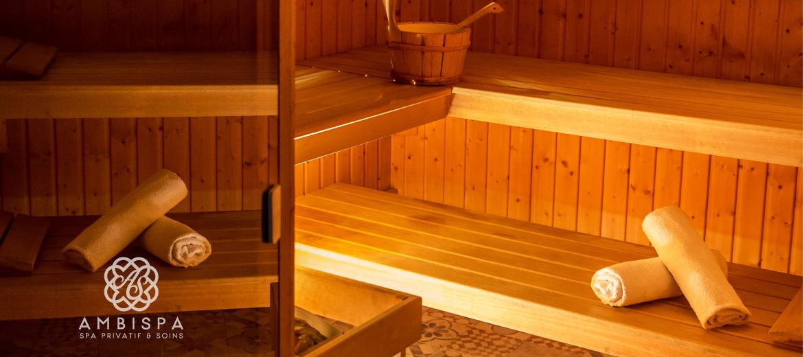 spa privatif & soins - accueil - ambispa - lille